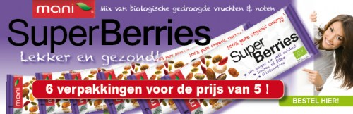 Superberriesactie5