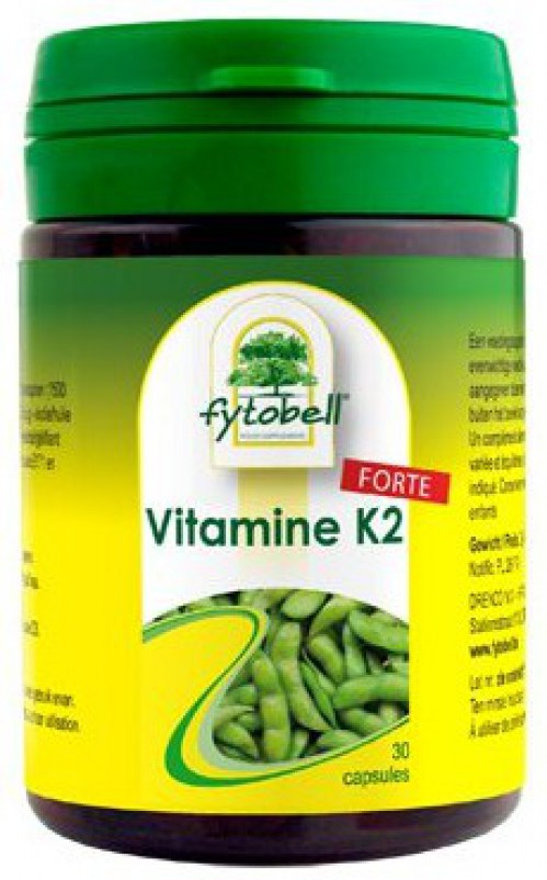 VitamineK2